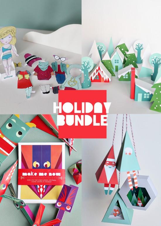 holidaybundle-2014