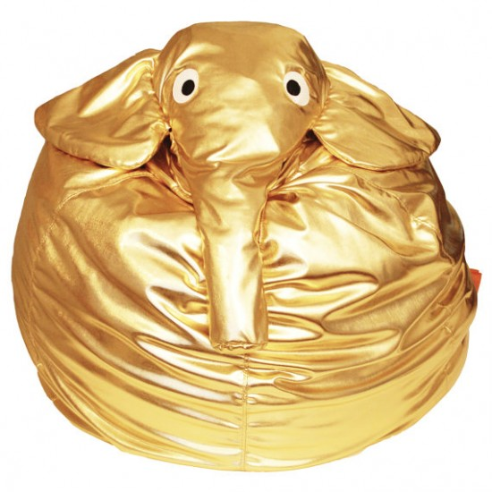 goldelephant