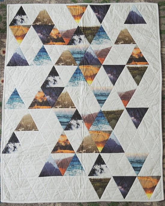 lordandlittle-quilt