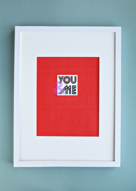 valentines-print-youme-red