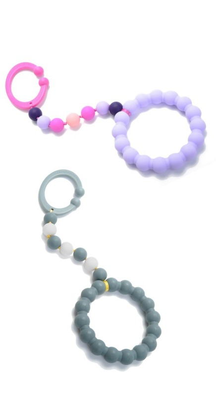 chewbeads-teething-toy-gramercy-stroller-toy_zpsus19ohcs