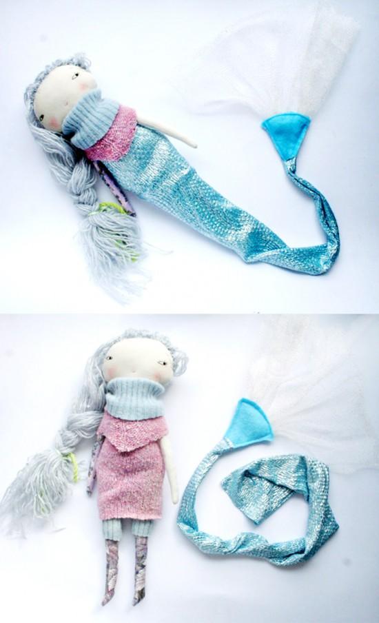 humbletoys-mermaid2up