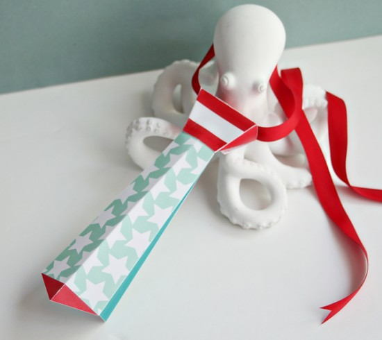 4th Of July Diy Craft For Kids Stars And Stripes Neck