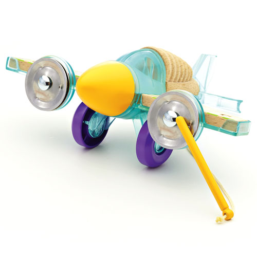 Wooden Fisher-Price Toys - Target Wooden Toys - Wooden Baby Toys | Small for Big