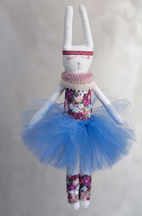 kotakura handmade soft dolls and animal dolls on etsy
