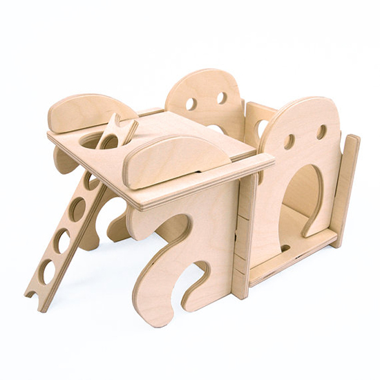 Manzanita Kids Wooden Toys, rattles, and building toys -wood  dollhouses