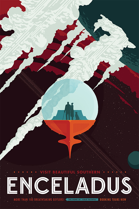 nasa retro travel posters space poster printables free space art