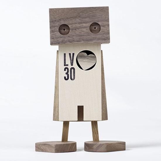 daniel moyer fdup toys - handmade wooden toys