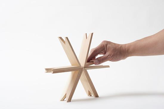tsumiki stacking blocks - japanese building blocks for kids
