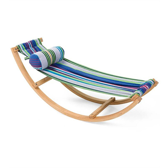 Kids Hammock - Kids Furniture - Rocking Chair for Kids